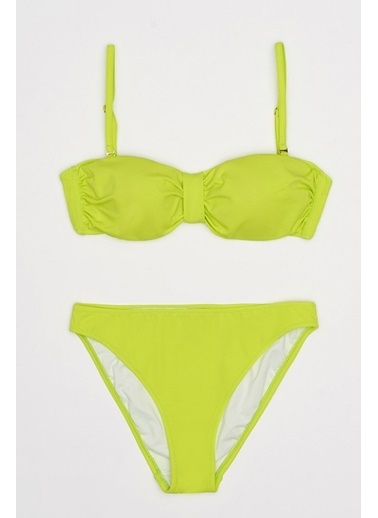 Katia & Bony Bikini Yeşil
